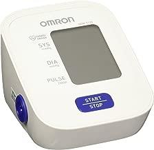 Omron Monitor Automático HEM7120