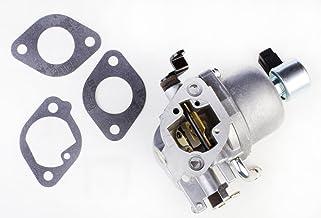 Briggs & Stratton 699807 Carburetor Replacement Part