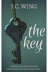 The Key: A Novella Kindle Edition