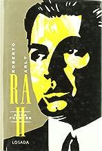 Obras Roberto Arlt II (Spanish Edition)