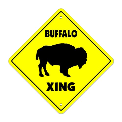 PIG CROSSING SIGN  silhouette 16 1//2 by 16 1//2 NEW decor signs novelty animals