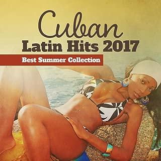 cuban salsa 2017