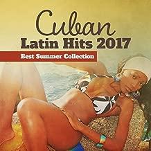 Best rumba songs 2017 Reviews
