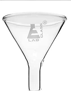 Best borosilicate glass powder Reviews