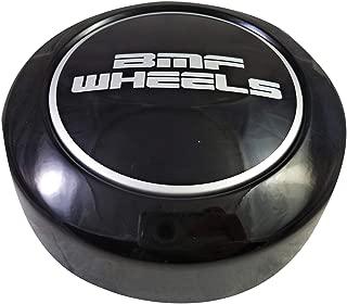 Best cheap bmf wheels Reviews