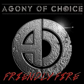 Best agony of choice Reviews