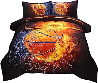 Jqinhome Basketball