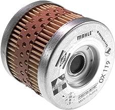 MAHLE Original OX 119 Oil Filter