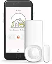 Kangaroo Home Security System (Motion + Entry Sensor)