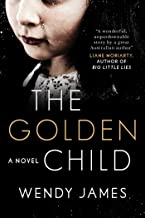 Best wendy james the golden child Reviews