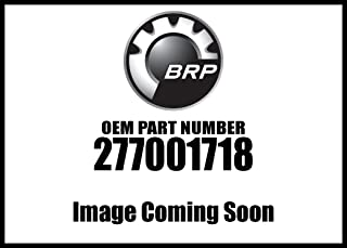 Sea-Doo 2010-2017 Rxpx 260 Rs Rxt Rh Cover Housing 277001718 New Oem