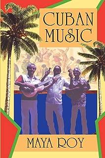 cuban music online