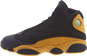 Amazon.com: Jordan 13 Retro Shoes