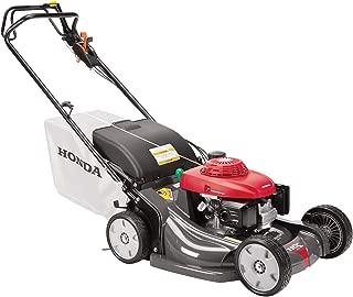 Best honda riding mower repair Reviews