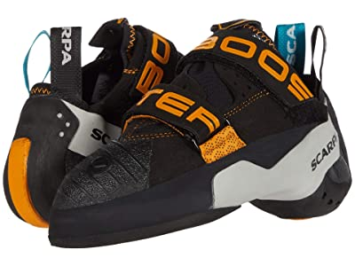 Scarpa Booster Shoes