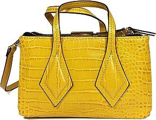 955614aa Amazon.com: Handbags & Wallets: Clothing, Shoes & Jewelry: Totes ...