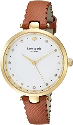 Kate Spade New York - Holland - KSW1359
