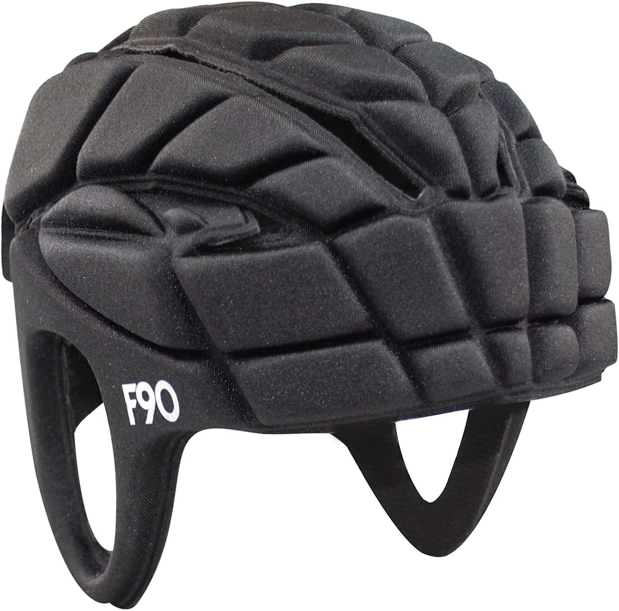 Max 90% OFF Cheap super special price Full90 Sports FN1 Headgear Performance