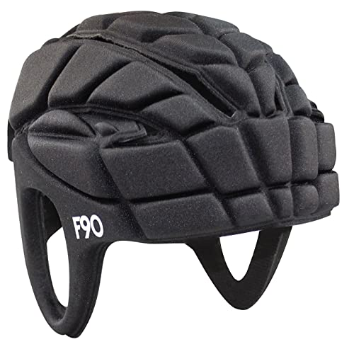 Full90 Sports FN1 Performance Headgear 77fa1ae57c8