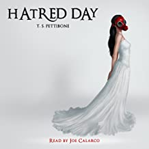 Hatred Day, Book 1
