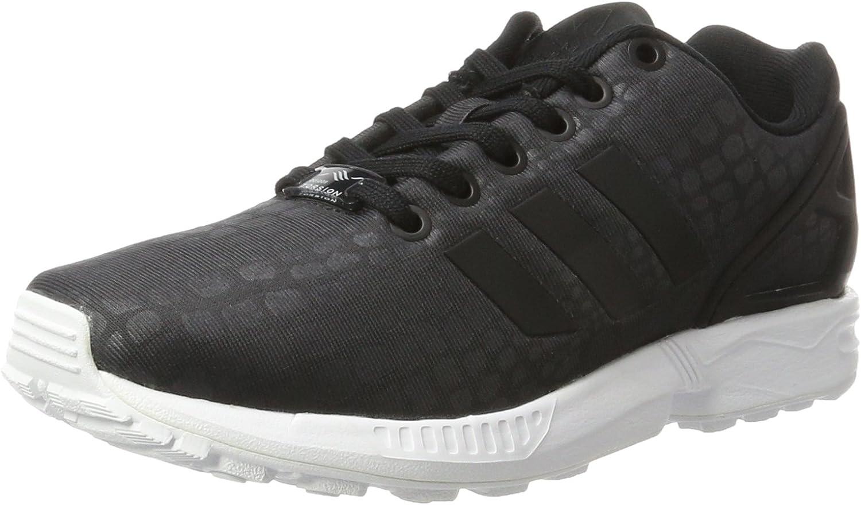 Zx Flux Trainers Core Footwear US6