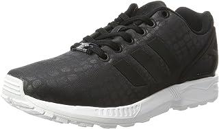 adidas zx flux kaki
