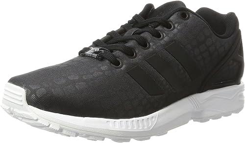 Adidas By9756, Hauszapatos para mujer