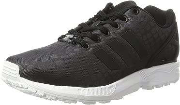 scarpe adidas donna zx flux a fiori