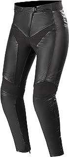 motorcycle street pants