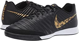 d9e06d6e39f Black Metallic Vivid Gold. 18. Nike. Tiempo LegendX 7 Academy IC