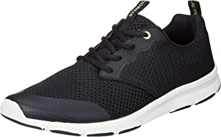 Amazon Brand - Symbol Men's Sport Shoes