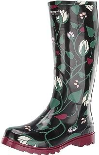Best kate spade knee high boots Reviews