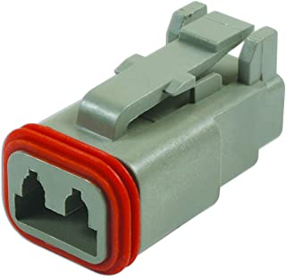 Magneti Marelli 711304485004 Connector