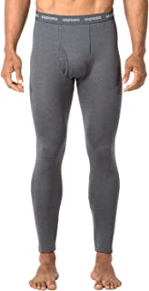 Ropa Térmica para Hombre Camiseta/Pantalón/Conjunto Extra-Warm Brushed Back Fabric Technique M24/M25/M26