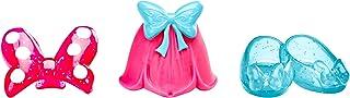 Fisher-Price Disney Minnie, Summer Fashion