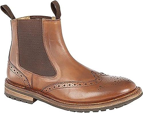Schwarz Theshy Business Schuhe Lederschuhe Anzugschuhe Leder