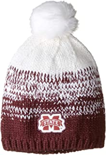 Ouray Sportswear Ascent Beanie