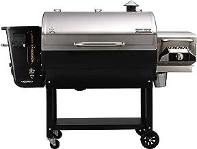 bayou classic 36 smoker grill costco