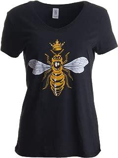 Best queen bee 1955 Reviews