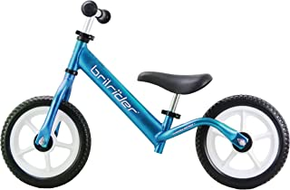Best old bikes for sale Reviews