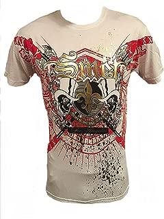 christian audigier shirts for cheap