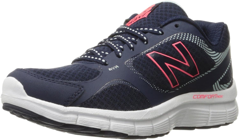 New Balance Woherren 543v1 Running schuhe