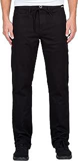 Men's VSM Gritter Regular Chino Pant