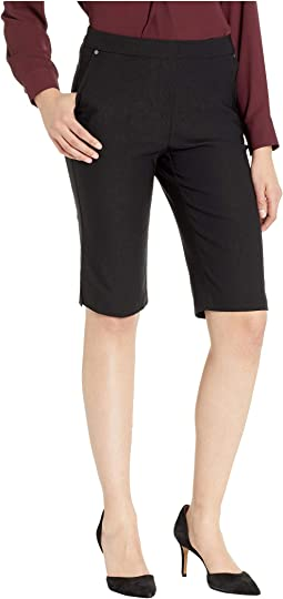 cebb81b43 Women's Tribal Shorts + FREE SHIPPING | Clothing | Zappos.com