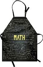 Best math equations art Reviews