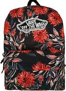 Backpack Vans Black No size