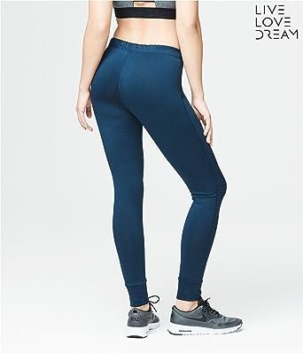Aeropostale Womens Pull On Athletic Jogger Pants