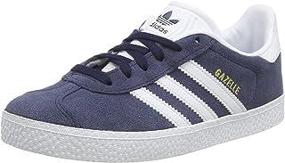 adidasGazelle C Chaussures de Running Garçon