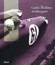 Carlo Mollino: Arabesques