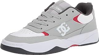 Men's Penza Skateboard, Skate Shoe
